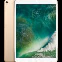 Apple iPad Pro - Tablette - 10.5 - 64 Go - Wi-Fi + Cellular - Or