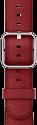 Apple 38 mm, Bracelet Boucle classique (PRODUCT) RED