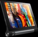 Lenovo Yoga Tab 3 8 - Tablet - Nero