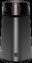 Lenovo 610S-02ISH 90FC - PC - SSD 128 GB - Schwarz