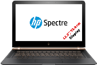 hp Spectre – 13-v194nz - Notebook - Full HD 13.3 / 33.8 cm - Nero