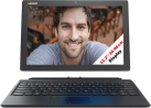 Lenovo ideaPad Miix 510 - Detachable - 12,2 / 30.98 cm - Noir