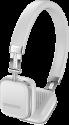 harman/kardon Soho Wireless, weiss