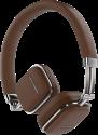 harman/kardon Soho Wireless, braun