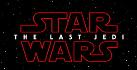 Star Wars: Episode VIII DVD