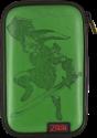 bigben Game Traveler - Zelda