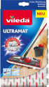 vileda Wischbezug - für UltraMat - Weiss