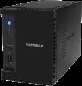 NETGEAR ReadyNAS 312 RN31200