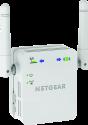 NETGEAR WN3000RPv2, blanc