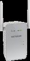 NETGEAR EX6150 AC1200