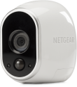 NETGEAR Arlo VMS3030 - Security Camera - resistente alle intemperie - bianco