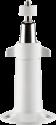 NETGEAR Arlo VMA1000, blanc