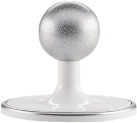 NETGEAR Arlo VMA1100