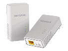 NETGEAR Powerline PL1000