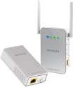 NETGEAR Powerline PLW100