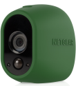 NETGEAR Arlo Silicons Skins 3x, verde