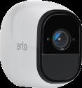 NETGEAR Arlo Pro VMC4030 - Netzwerk-Überwachungskamera - Aussenbereich - Weiss