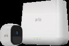 NETGEAR Arlo Pro VMS4130 - Videoserver + Kamera - 802.11n - Weiss