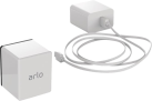 NETGEAR Arlo Pro Rechargeable Battery, bianco