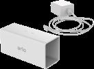 NETGEAR Arlo Pro Charging Station - bianco