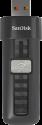 SanDisk SDWS2-064G Flash WLESS 64GB