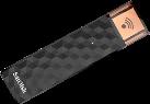 SanDisk Connect - Wireless USB Stick - 64 GB - Schwarz
