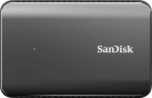 SanDisk Extreme 900 Portable SSD, 480Go