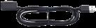 TomTom Verbindungskabel für den GO