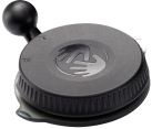 TomTom Supporto EasyPort - Sistemi di navigazione / GPS Supporto - Design pieghevole - nero