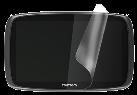 TomTom Pack de protection d'écran