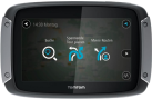 TomTom Rider 410 World