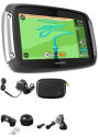 TomTom Rider 410 World Premium Pack