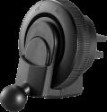 TomTom supporto da griglia di ventilazione, passivo