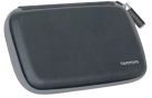 TomTom Classic Carry Case 2016, 4.3 - 5.0