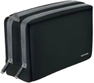 TomTom Universal Travel Case 2016