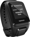TomTom Spark 3 Cardio + Music - Activity Tracker -Taglia L - schwarz