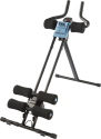 AS SEEN ON TV Gymform AB Generator