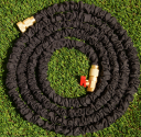 AS SEEN ON TV Stretch Hose Pro 22.86 m