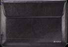 maroo MR-MS3206, schwarz
