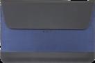 Maroo Tactical, schwarz/blau