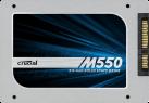 crucial M550, 512 GB