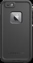 LIFEPROOF FRĒ pour iPhone 6s, noir