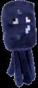 Minecraft: Plüschfigur - Squid 18cm