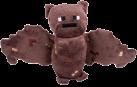 Minecraft: Plüschfigur - Bat 18cm