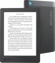 Aura H20 Edition 2 - eBook reader - 6.8 - Nero