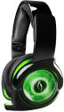 PDP Afterglow Wired Headset Xbox One