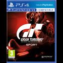 Gran Turismo Sport, PS4, multilingua
