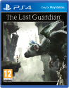The Last Guardian, PS4, multilingual