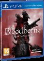 Bloodborne GOTY Edition, PS4, multilingual