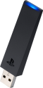 Sony Dualshock 4 USB-Wireless-Adapter - PC/Mac - Schwarz